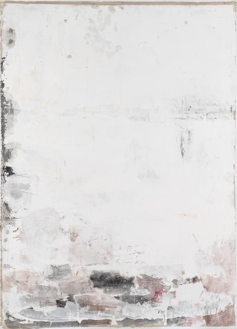 , 'Lake No.10,' 2014, Hanart TZ Gallery