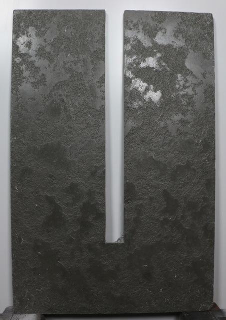 Ezra Bailey, 'All Mine?', 2016, Gallery Attaché