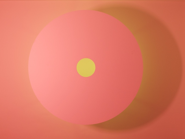 Adam Barker-Mill, 'Disco Volante', 2010, Bartha Contemporary
