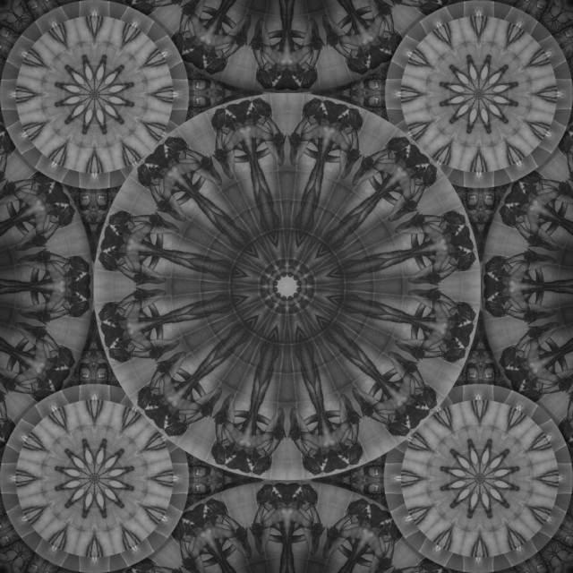 , 'The Wheel(Depart),' 2018, Dellasposa