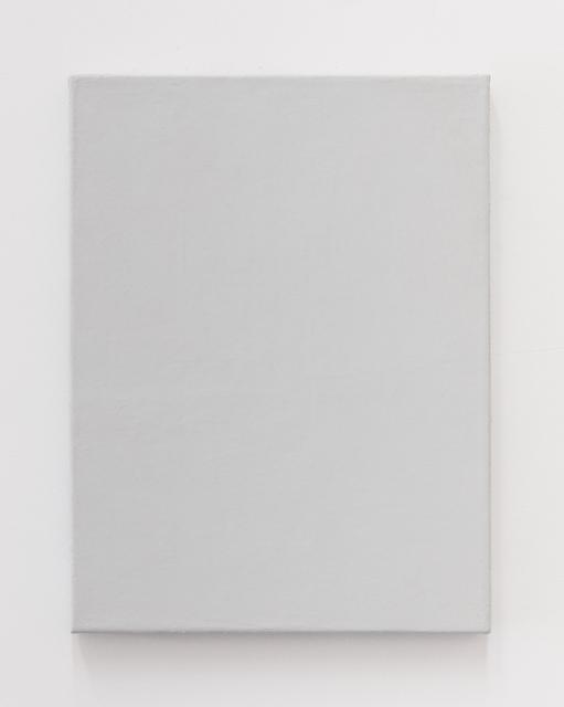 , 'Untitled ,' 1993 -2000 , Tatjana Pieters