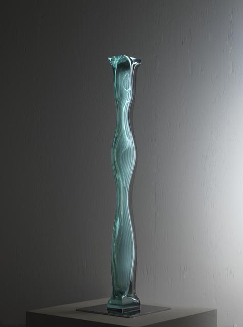 , 'Move Series - M.130102,' 2013, Fabrik Gallery