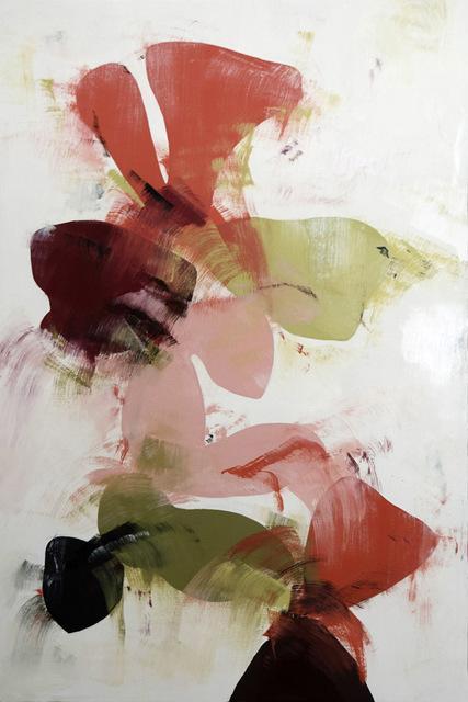, 'Untitled,' 2018, Jorge Mara - La Ruche