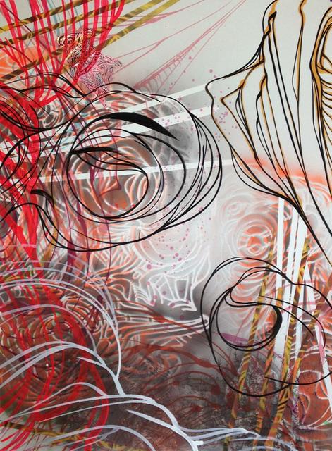 , 'Untitled,' , galerie nichido / nca | nichido contemporary art