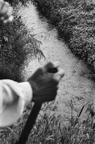 Lee Gap-chul, 'Namhae', 1998, Photography, Three Shadows +3 Gallery