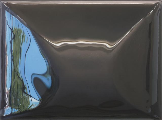 , 'Untitled 2,' 2015, Aki Gallery