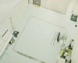 , 'Sem título / Untitled,' , Artur Fidalgo Galeria