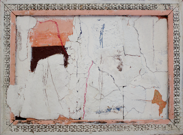 , 'Forma Archetipa,' 2009, Studio Mariani Gallery