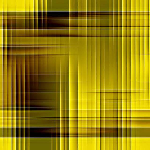 Umberto Ciceri, 'Square millimeter- Sync. n. 1213 L', 2018, Liquid art system