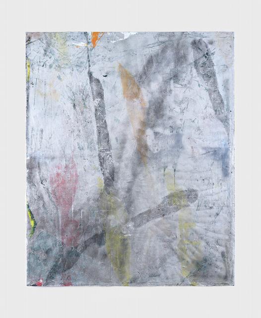 Garth Weiser, 'Marshmallow lyrics', 2019, Simon Lee Gallery