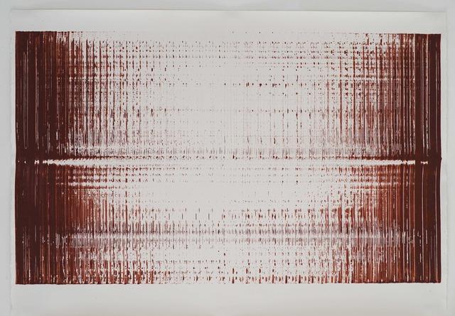 , 'Expanses Variation #4,' 2016, Tyler Rollins Fine Art