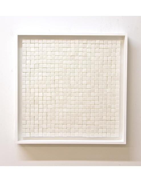 , 'Untitled,' 2015, Adelson Galleries