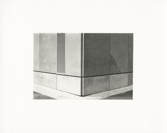 , 'Untitled 11,' 2020, 99 Loop Gallery