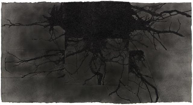 , '36P,' 2014, Pace Prints