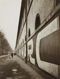 Boulevard des Invalides, Paris