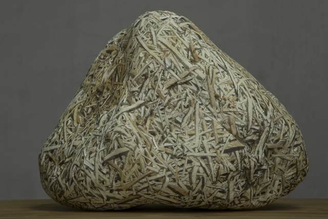 , 'Rock Formation 201901 出石201901,' 2019, Rasti Chinese Art