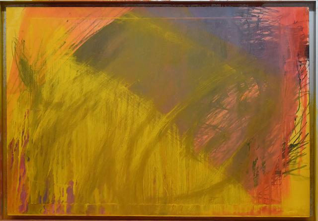 , 'Untitled,' 1992, NF/ NIEVES FERNANDEZ