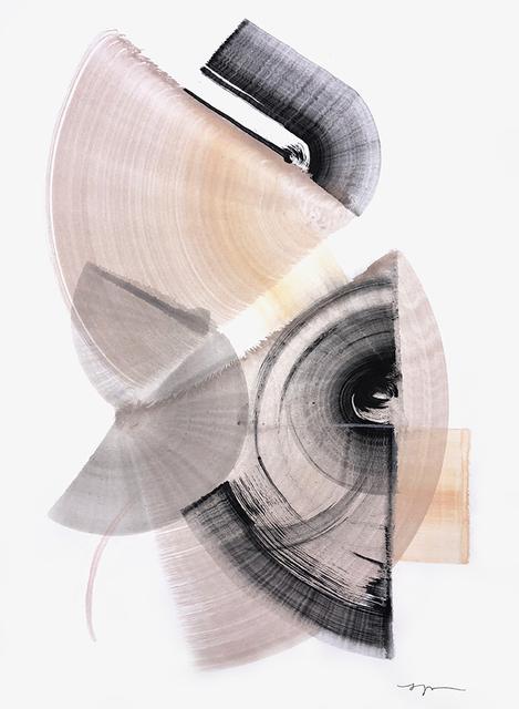Laura Naples, 'Linto III', 2019, Uprise Art