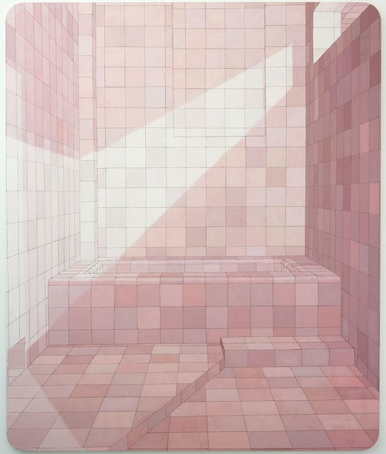 , 'A diva [The diva],' 2004, Gagosian