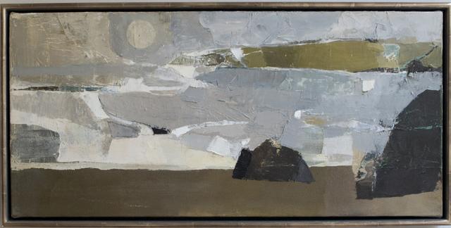 , 'Cornish Landscape,' 2015, Cadogan Contemporary