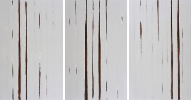 , 'Reveal 427-429,' , Walker Fine Art