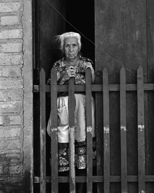 , 'Benita, 90,' , Soho Photo Gallery