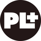 PL+ Art Space