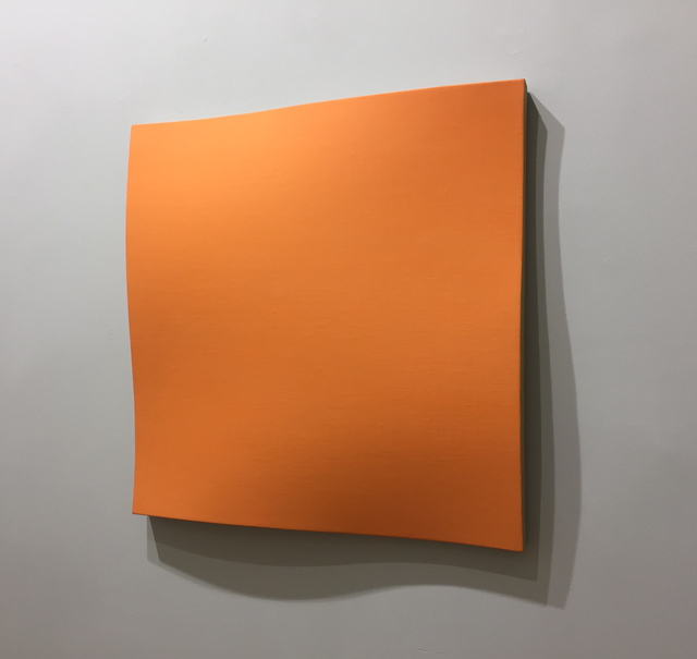 , 'Untitled (#551),' 2006, Sebastian Fath Contemporary