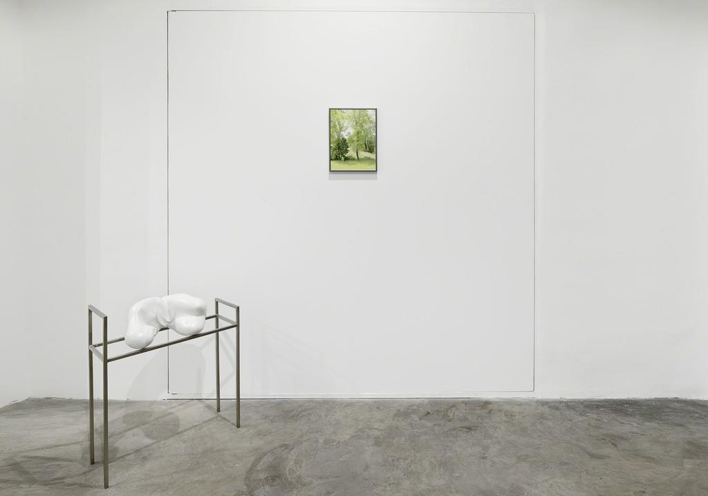 Maïmouna Gerresi | Talwin  Rome, 2015  Photo by Roberto Apa