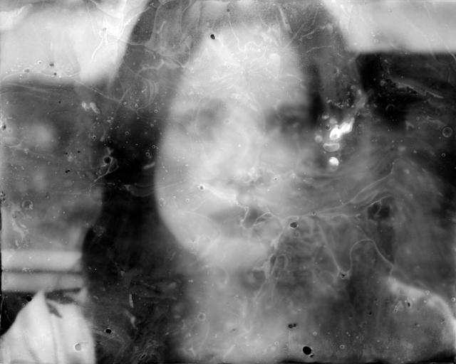 , 'Moralia Equalium,' 2018, House of Egorn
