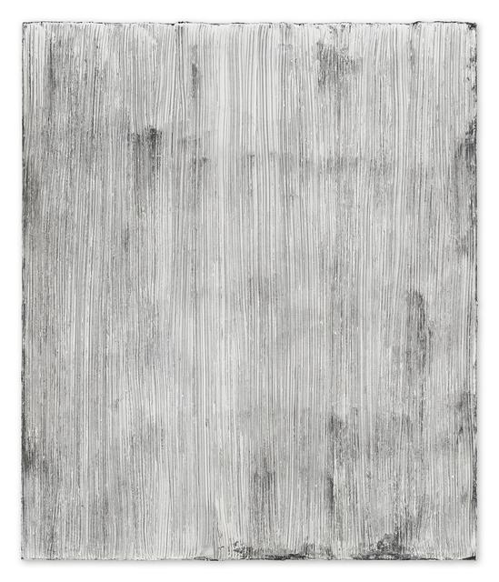 , 'Scratch 2012 - Sudden Rain,' 2012, Japan Art - Galerie Friedrich Mueller