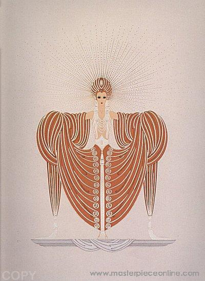 , 'Radiance,' 1985, Barnett Fine Art