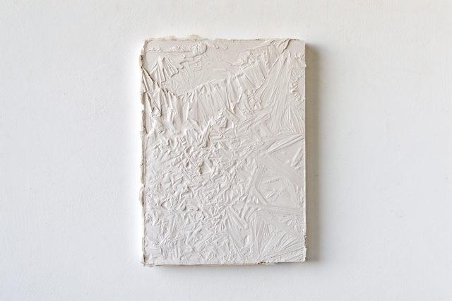 , 'Quintessence #12,' 2018, Sapar Contemporary