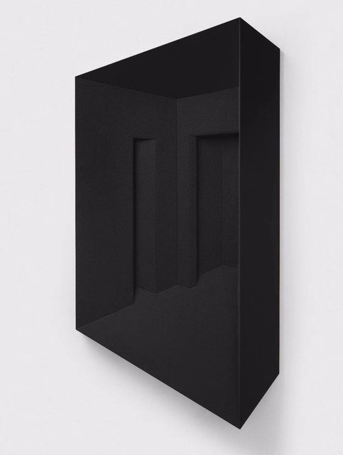 , '45° 190822,' 2019, Tang Contemporary Art