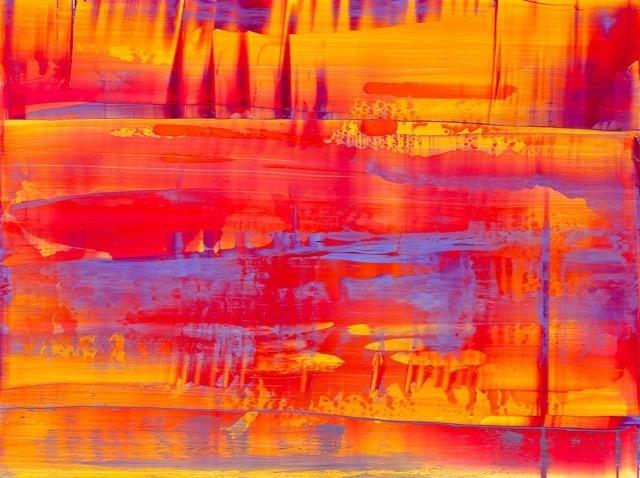 Jessie Morgan, 'Stillpoint no. 1301', 2019, M.A. Doran Gallery