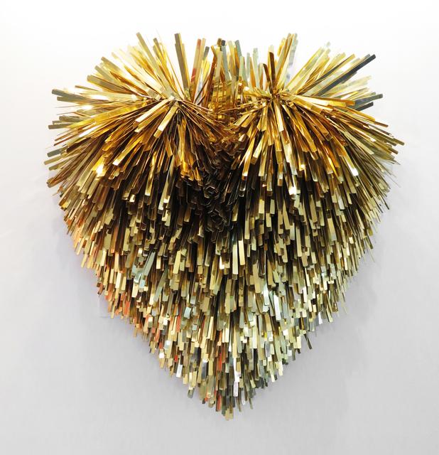, 'Love,' 2014, Arario Gallery