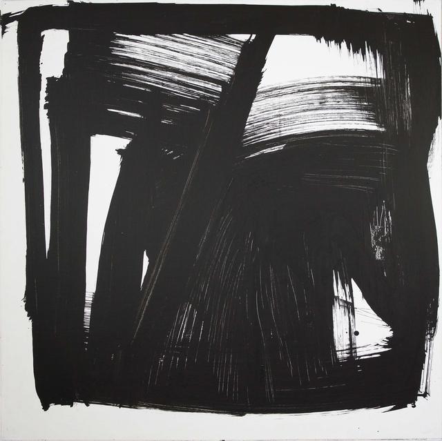 , 'Untitled,' ca. 1990, Galeria Marilia Razuk