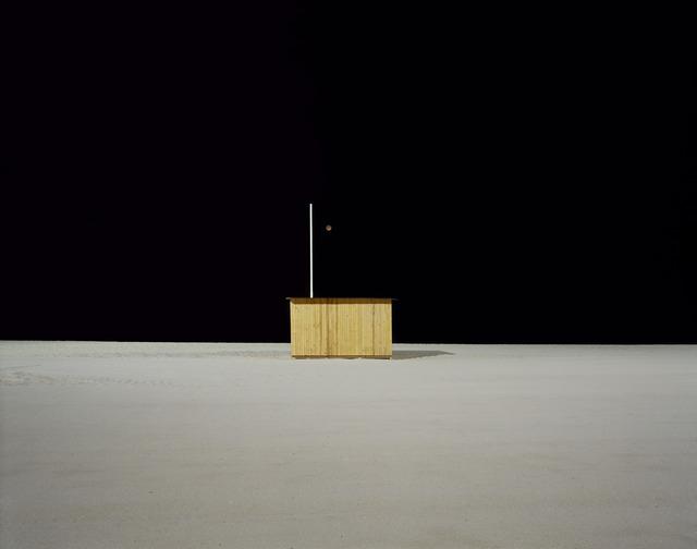 , 'The Accidental Theorist Series, ed. 4/5,' 2005, Beatriz Esguerra Art