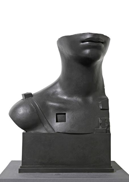 , 'Stella Solaris,' 1998, Contini Art UK