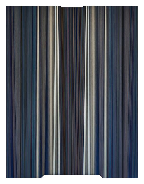 , 'Element No.1,' 2016, HDM Gallery