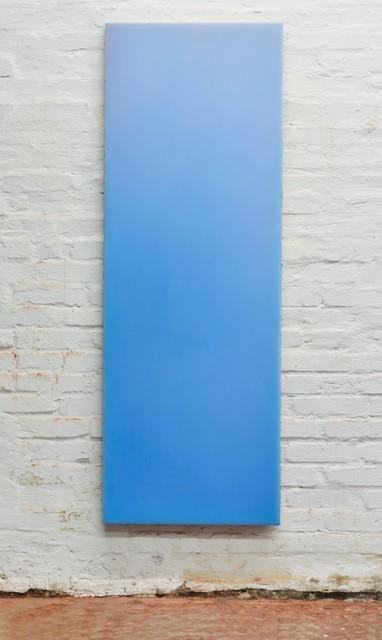 , '#2371,' 2018, Victor Lope Arte Contemporaneo