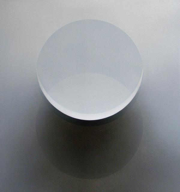 , 'Immaculata IV,' 2016, CRAG - CHIONO REISOVA ART GALLERY