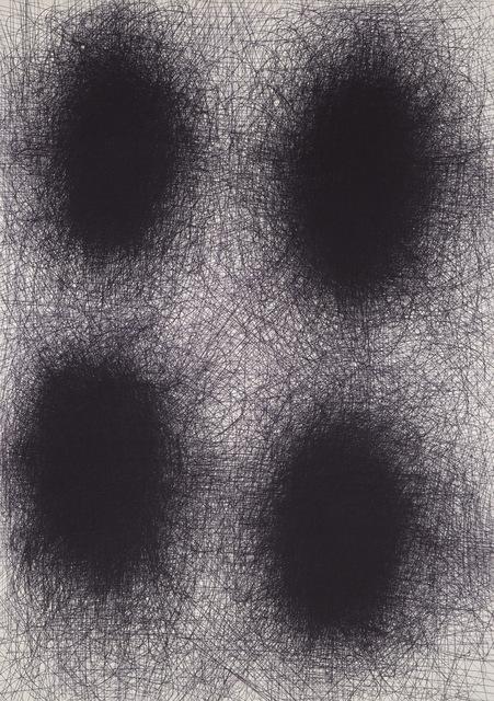 , 'Untitled 966,' 1996, Art Projects International