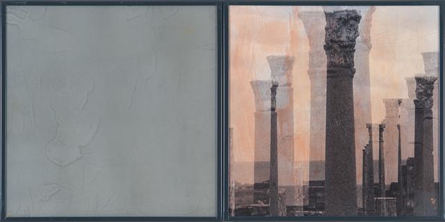 , 'LM2,' 2006, Anna Marra Contemporanea