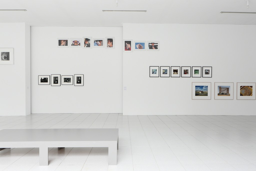 courtesy Proximus Art Collection, Brussels, Photography: Rik Vannevel