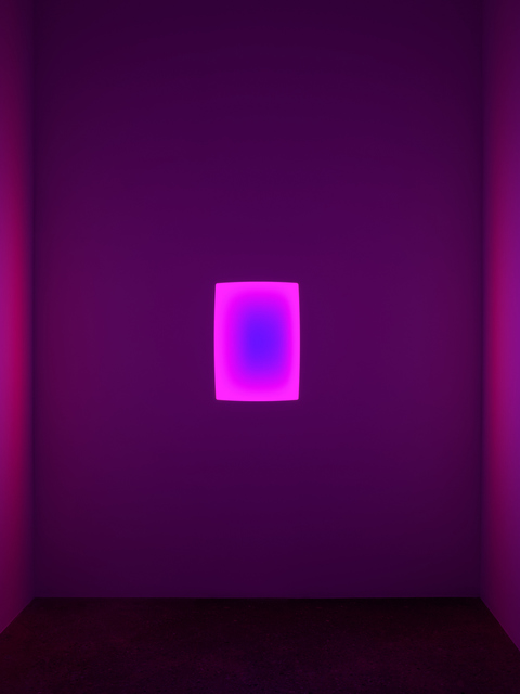 , 'Small Glass,' 2019, Kayne Griffin Corcoran