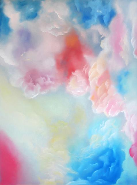 , 'Beautiful Disasters,' 2017, Galleri Duerr