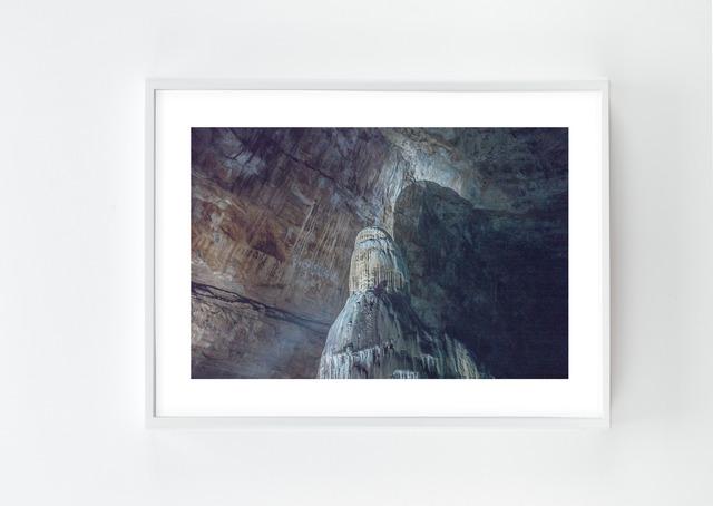 , 'Second regard 13,' 2013, Galerie René Blouin