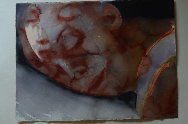 , 'Dream,' 2015, Salamatina Gallery