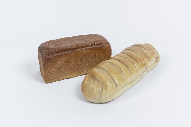 , 'Bread,' 2018, Friedman Benda